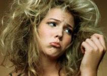 tratamiento-capilar-para-el-cabello