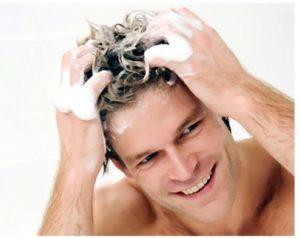Mejor champú contra la alopecia