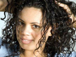 caida-de-cabello-tratamiento