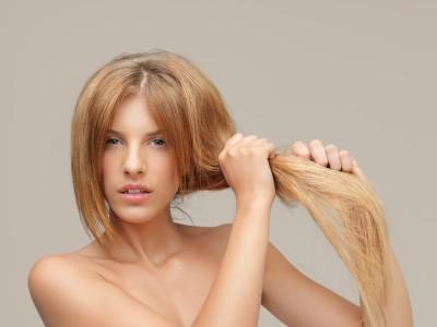 tratamiento-caida-de-pelo