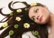 tratamiento-de-pelo