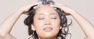 tratamiento-para-caida-de-cabello